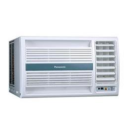 Panasonic右吹變頻冷暖窗型冷氣