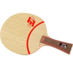 【STIGA】CLIPPER CR 桌球拍 STA2025(空拍)