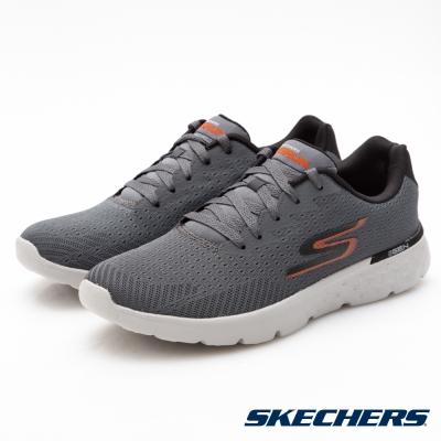 SKECHERS (男) 跑步系列Go Run 400 - 54354CCOR