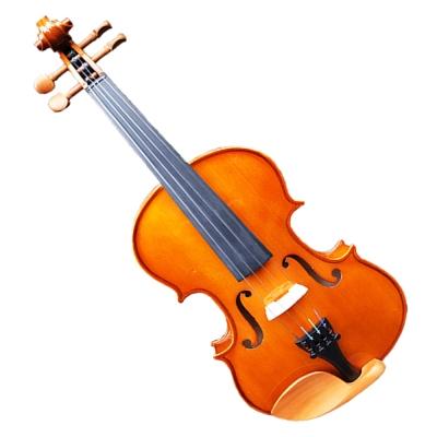 100%MIT台灣製造,精緻手工小提琴,全棗木配件,台灣JAZZY品牌