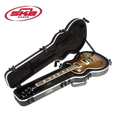 SKB SKBG-SKB-56 LES PAUL 電吉他硬盒