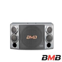 日本 BMB CSX-850(SE) 10吋喇叭(一對)