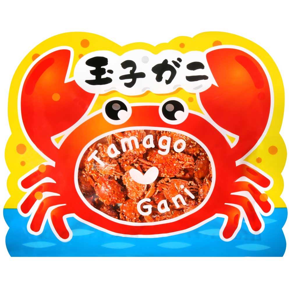 Sakura 螃蟹餅(90g)