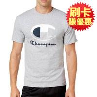 Champion大C短T恤