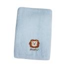 小獅王辛巴 和風高級嬰兒快乾浴巾