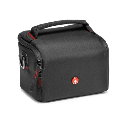Manfrotto Essential經典玩家 肩背包 XS
