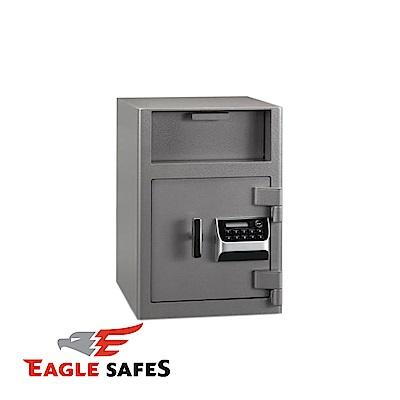凱騰 Eagle Safes 韓國投入式金庫 SDS-01E