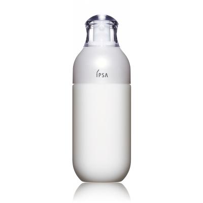 IPSA ME濕潤平衡液(強化)2 175mL