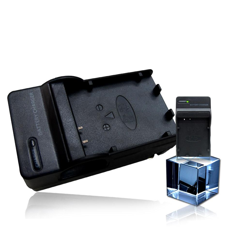 CB Olympus BLS-5 / BLS-1 智慧型方塊充 快速充電器