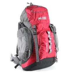 犀牛RHINO Observer 39公升背包-紅