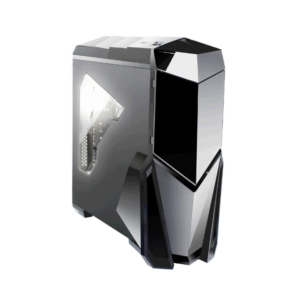 微星Z270平台[遺忘隱者]第七代I7-7700K四核 GTX1080Ti獨顯電玩機