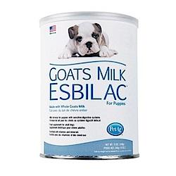 美國貝克 賜美樂頂級犬用羊奶粉  150g 兩罐組