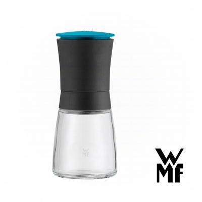 WMF FUNctionals 旋轉研磨罐
