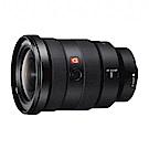 SONY FE 16-35mm F2.8 GM 全片幅廣角變焦鏡頭 (公司貨)