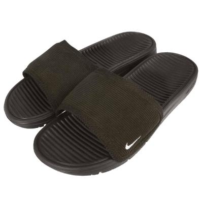 Nike Benassi Solarsoft 涼拖鞋 男鞋