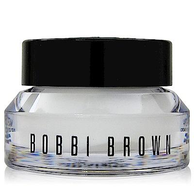 BOBBI BROWN 高保濕眼霜15ml(無盒版)