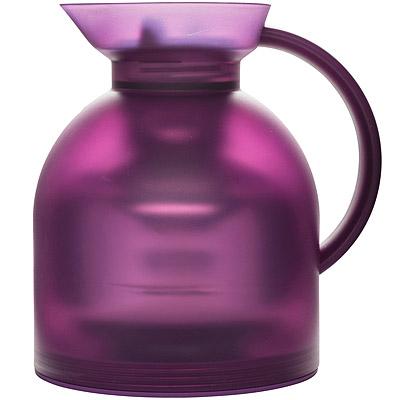 SAGAFORM 保溫咖啡壺(紫)