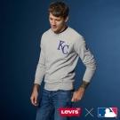 大學T 男裝 LEVI'S X MLB 堪薩斯市皇家 限量聯名