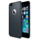 SPIGEN iPhone6 (5.5吋) LOGO鏤空手機殼
