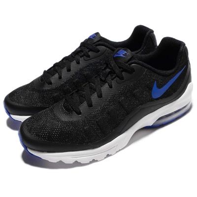 Nike慢跑鞋Air Max Invigor男鞋