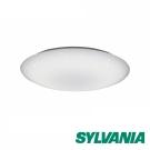 喜萬年SYLVANIA LED璀燦星光 APP智慧雙控 38W調光調色吸頂燈