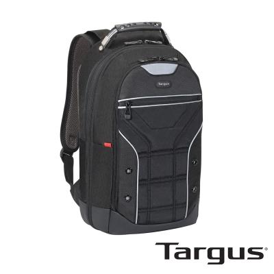 """Targus Drifter II 14"""" 旅人擴充型後背包"""