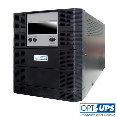 OPTI 蓄源 DS1500F 持久型在線式不斷電系統