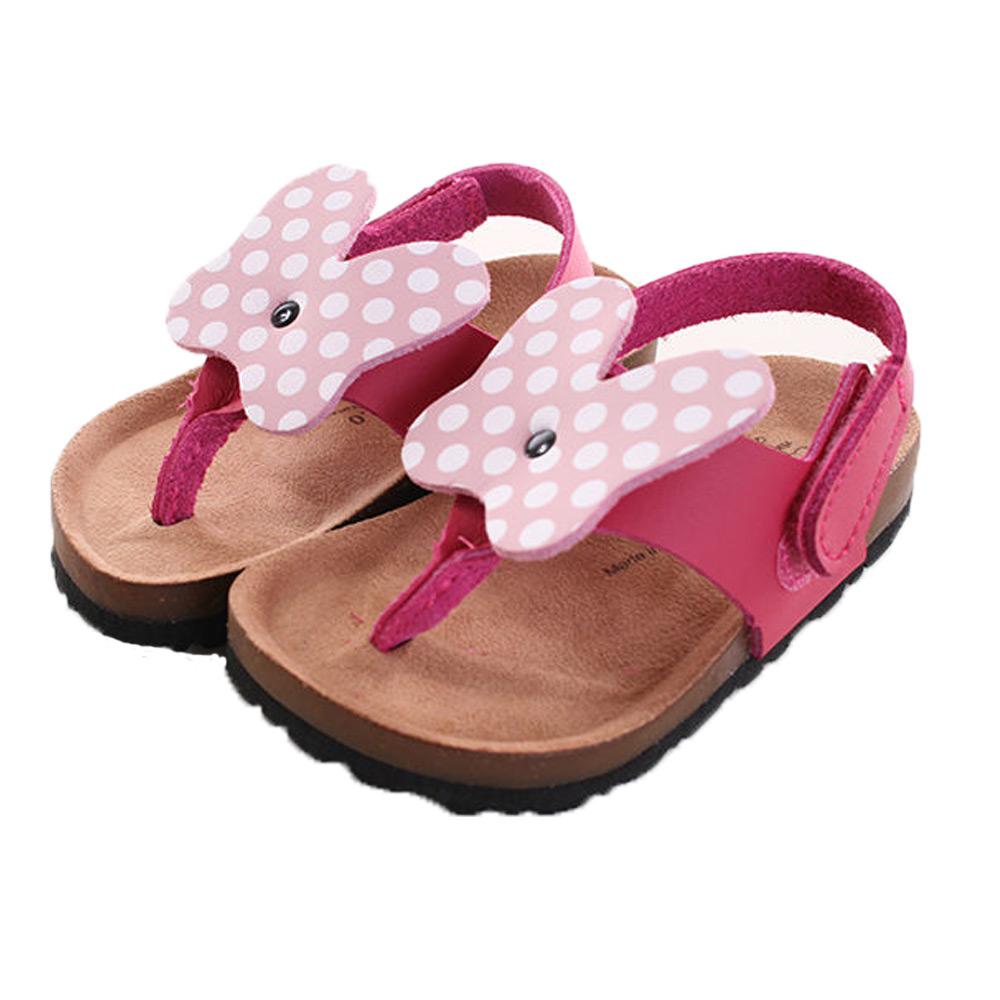 真皮涼鞋 sh9794