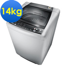 SAMPO 聲寶 14KG變頻洗衣機 ES-HD14B(G3) 雲灰