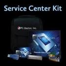PC-Doctor Service Center Kit (電腦硬體診斷工具)(原廠套裝)