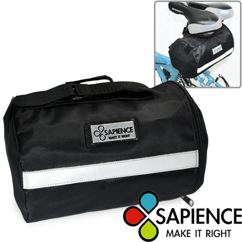 SAPIENCE 20吋折疊自行車防水攜車袋 -快速到貨
