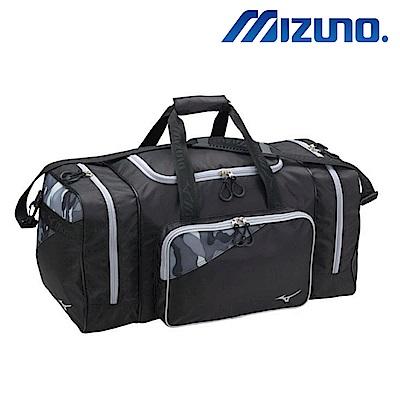 MIZUNO 美津濃 棒壘球大型遠征袋 1FTD810029