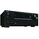 ONKYO TX-NR676E 7.2聲道影音擴大機 原廠公司貨