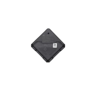 DJI Mavic 電池管家(高級版) (聯強國際)