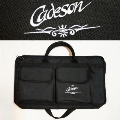 CADESON U52-M2 中型鼓棒袋