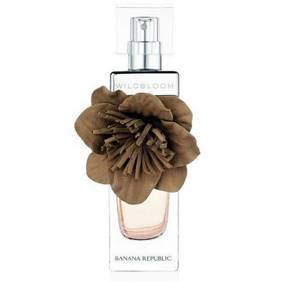 Banana Republic Wildbloom 盛放時芬淡香精 100ml