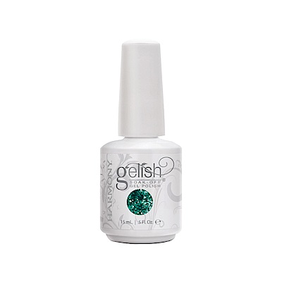 GELISH 國際頂級光撩-01857 Are You Feeling It? 15ml