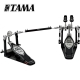 TAMA HP900RWN 平滑型雙鏈大鼓雙踏板 product thumbnail 2