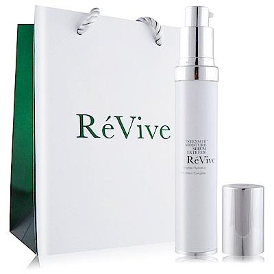 ReVive 極緻保濕精華30ml
