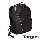 Targus Motor 16 吋電腦後背包