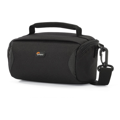 LOWEPRO 豪邁 Format 110 專業相機包 (台閔公司貨)