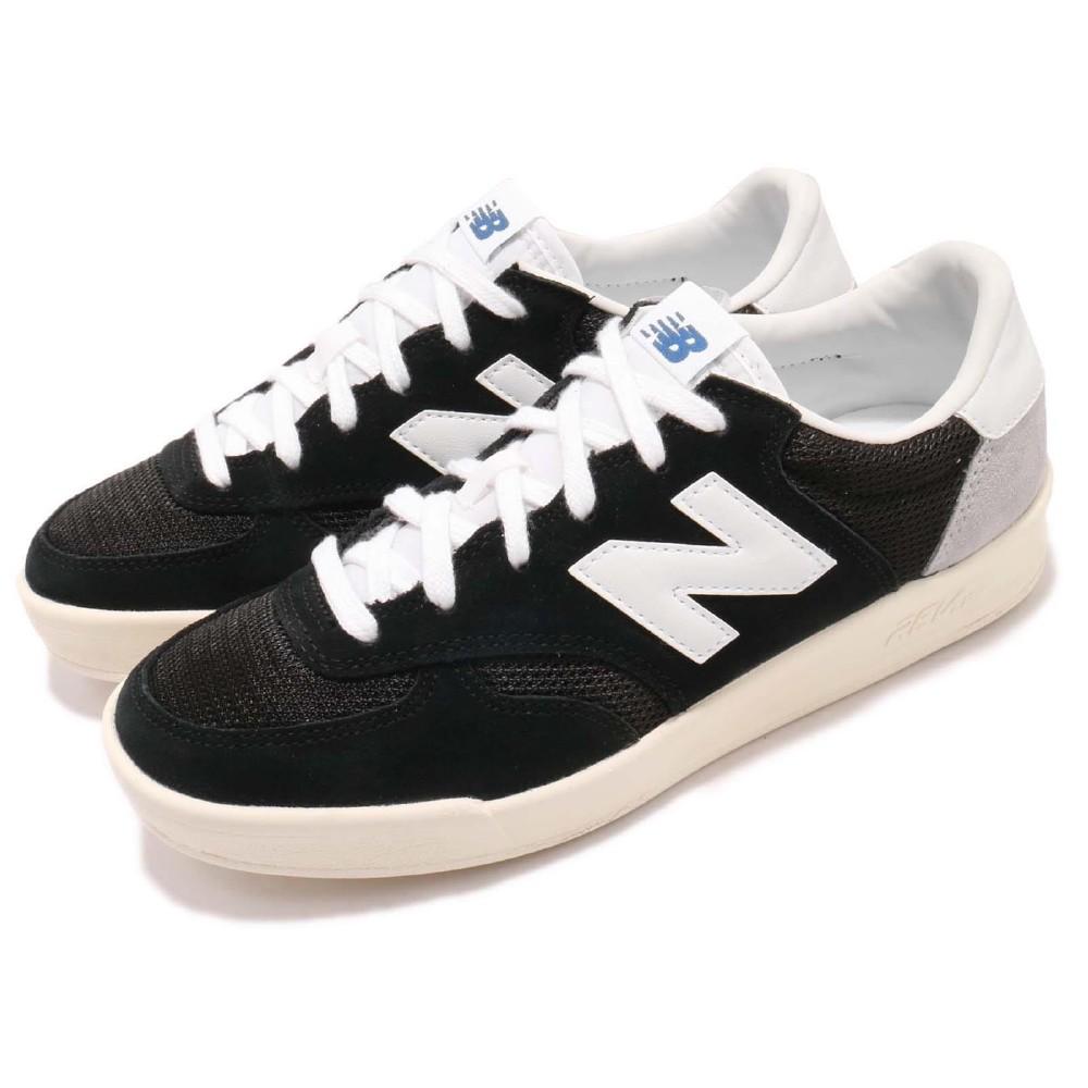 New Balance 300FO D 男鞋 女鞋