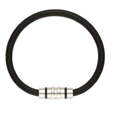 Colantotte LOOP CREST磁石手環