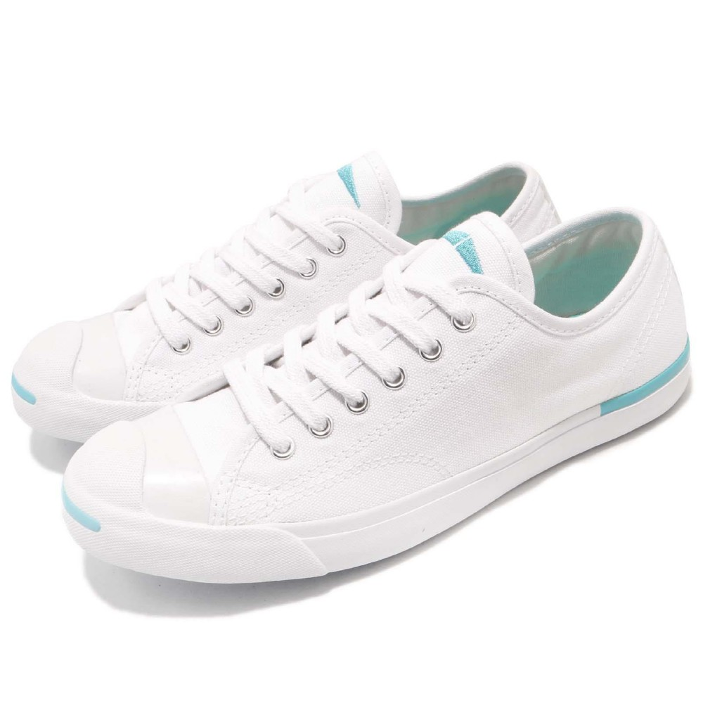 Converse Jack Purcell 男鞋 女鞋