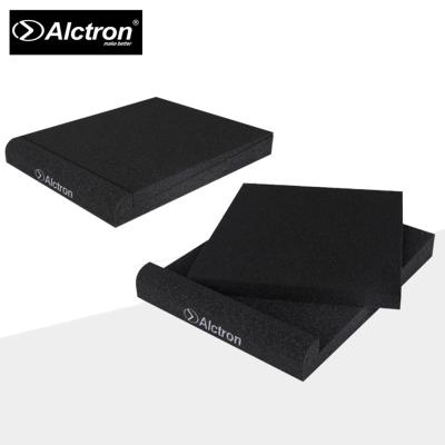 ALCTRON EPP007 監聽音箱隔離防震墊 (兩個)