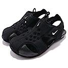 Nike 涼鞋 Sunray Protect 2 TD 童鞋