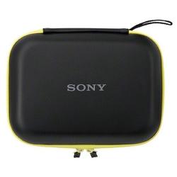 SONY ACTION CAM 半硬式攜帶盒 LCM-AKA1