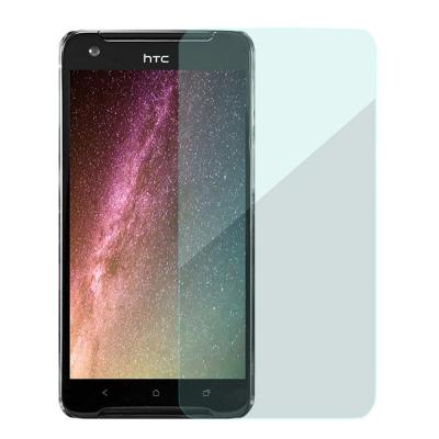 USAY HTC Desire 830 鋼化玻璃保護貼 9H