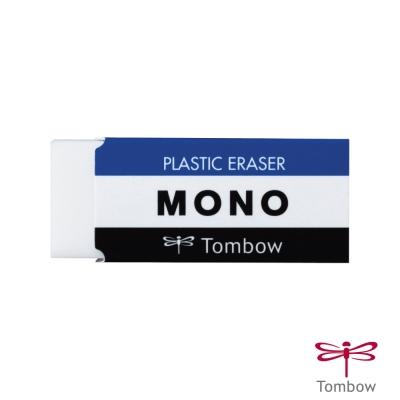 TOMBOW 蜻蜓 - 修正系 MONO 橡皮擦 (大)