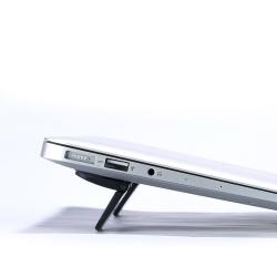 多功能筆電散熱支架 筆記型電腦支撐架